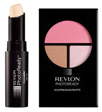 photoready-concealer-and-paletter-brush-review