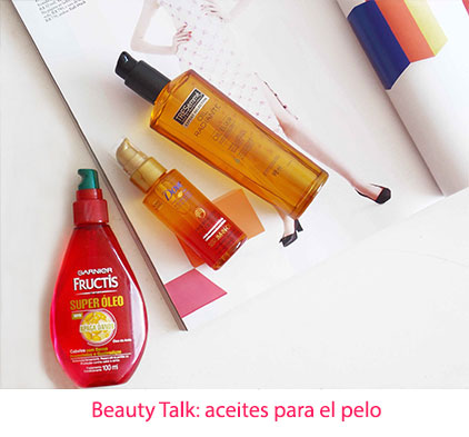 beauty_talk