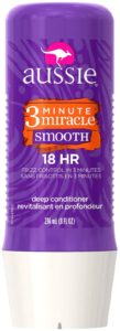 aussie-3-minute-miracle-smooth