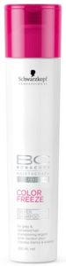 schwarzkopf_professional_bc_bonacure_color_freeze_silver_shampoo