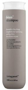 no-frizz-shampoo-living-proof