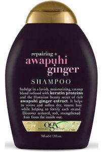 ogx-awapuhi-ginger-shampoo
