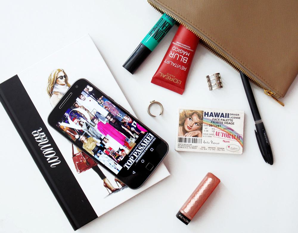 10 tips para maquillarte cuando estás apurada