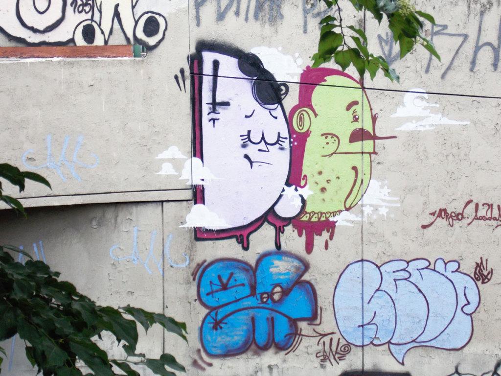 SPaulo-graffiti--1024x768