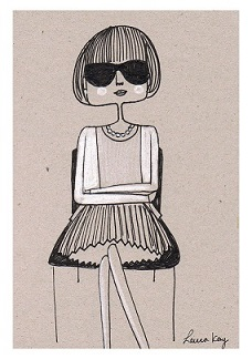 Ana-Wintour-fashion-illustration