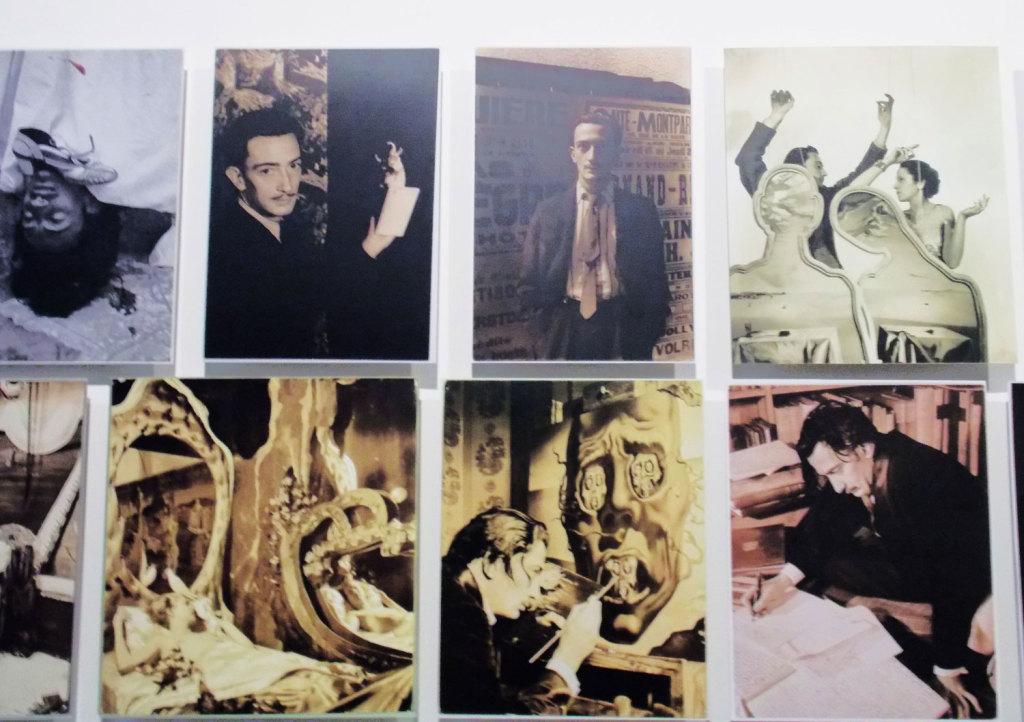 Dalí-1024x722
