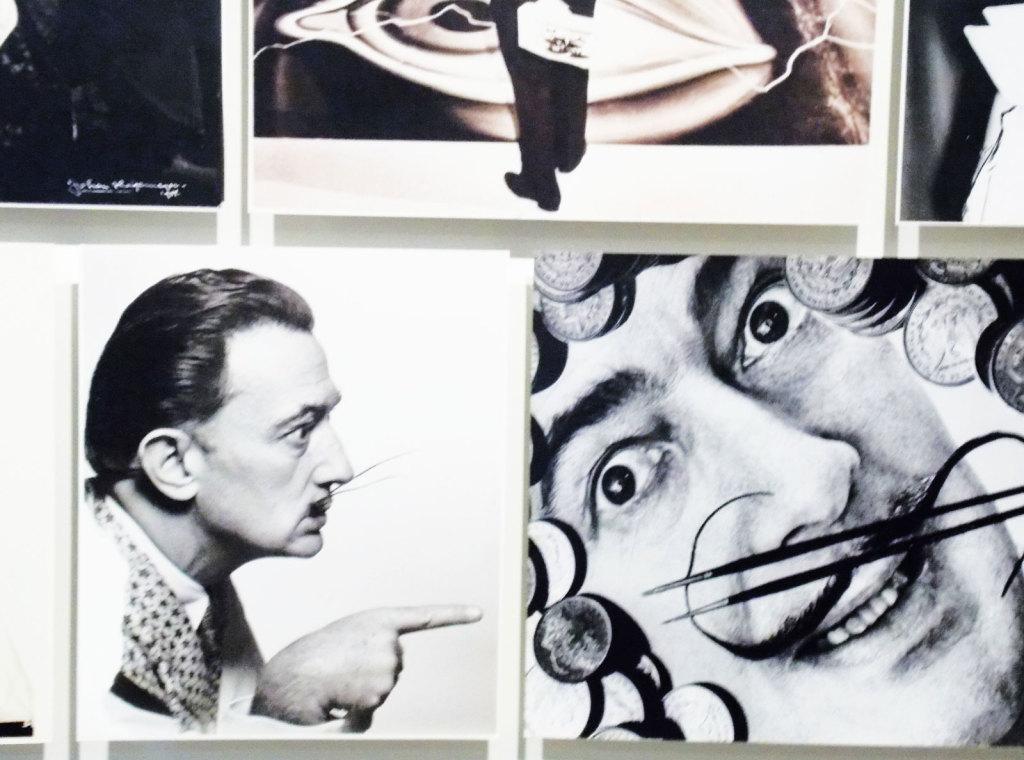 Dalí-em-São-Paulo-1024x760