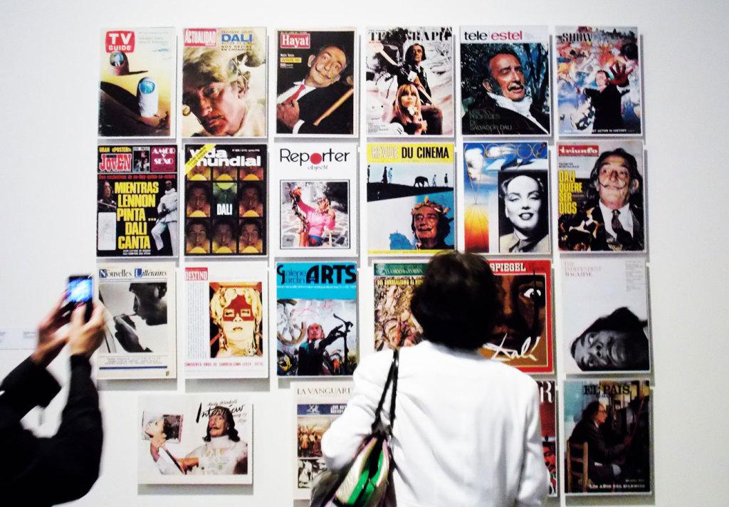 Dalí-expo-1024x712