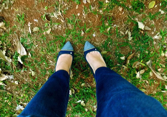 Denim-shoes-Tulips-and-Heels1