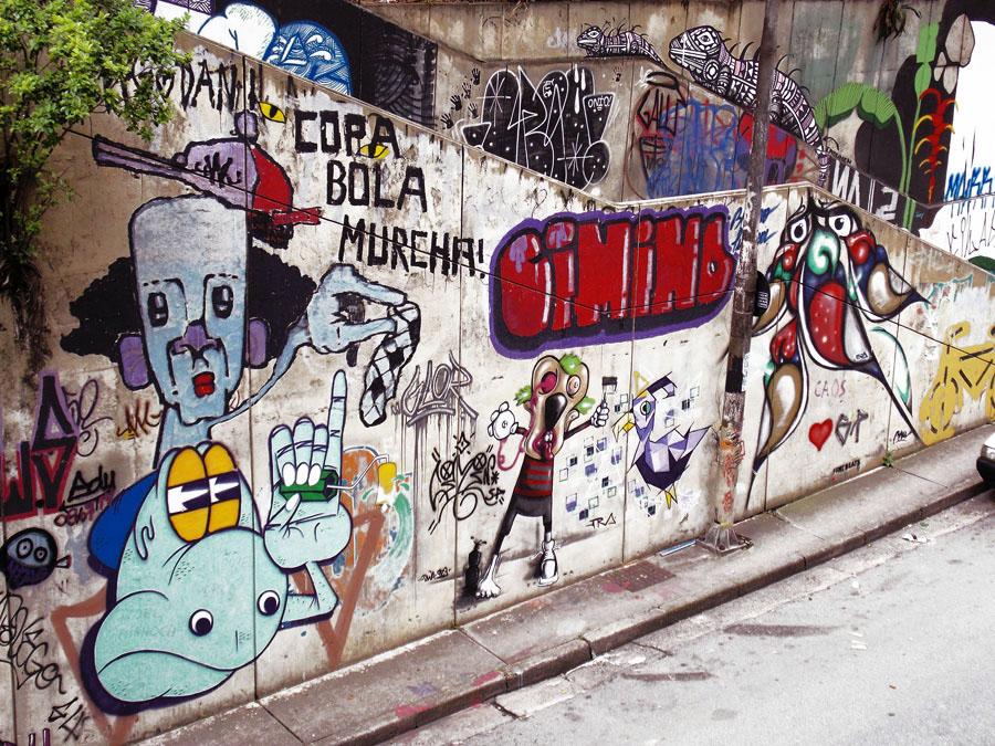 São-Paulo-Street-art-TulipsandHeelsBlog