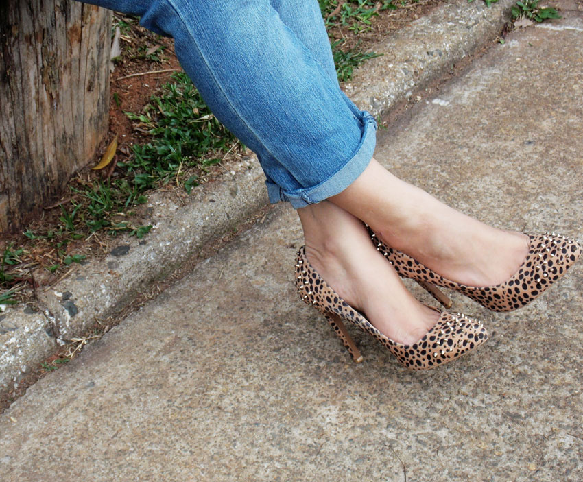 feels-like-fall-shoes