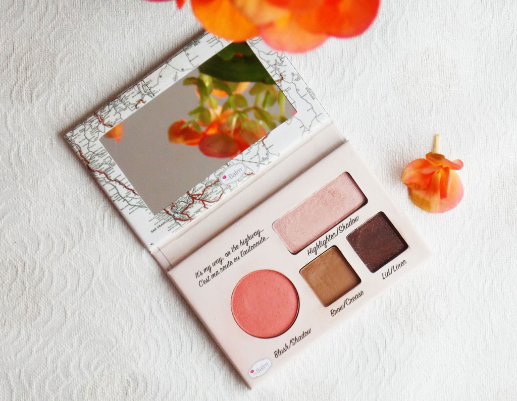 the-Balm-Autobalm-California-Face-Palette-Review