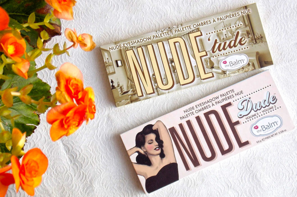 Nude 'Tude and Nude Dude: Reviews and Comparision
