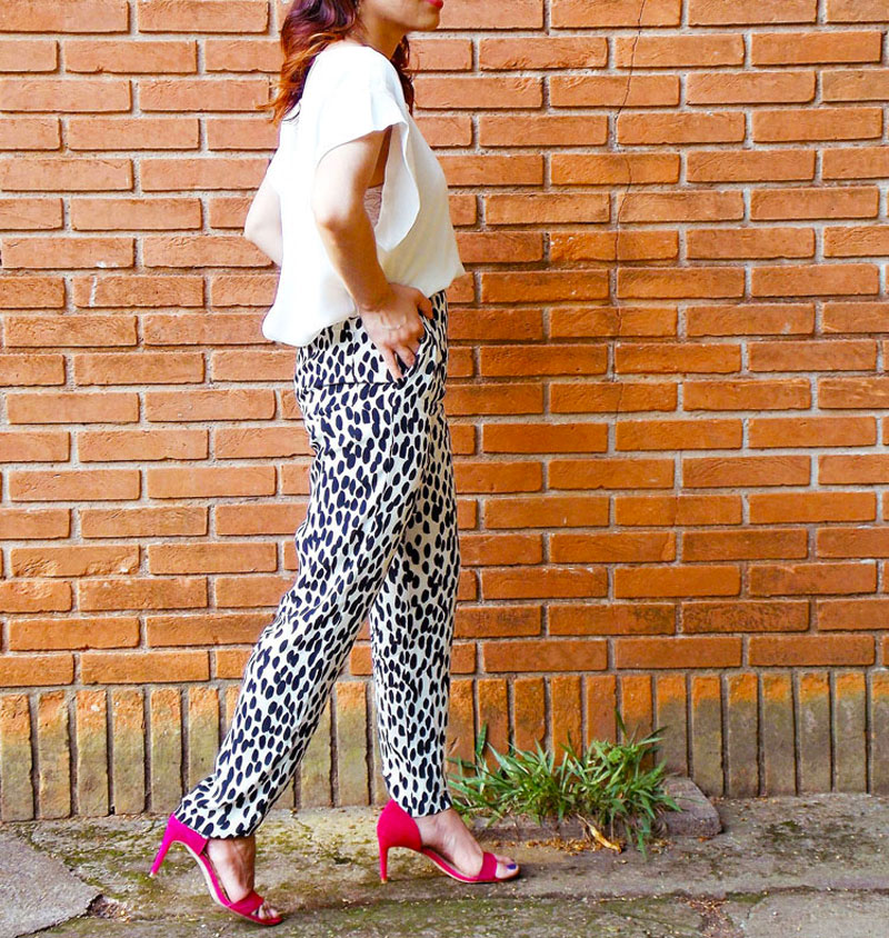 Animal-Print-Pants_Tulips&Heels