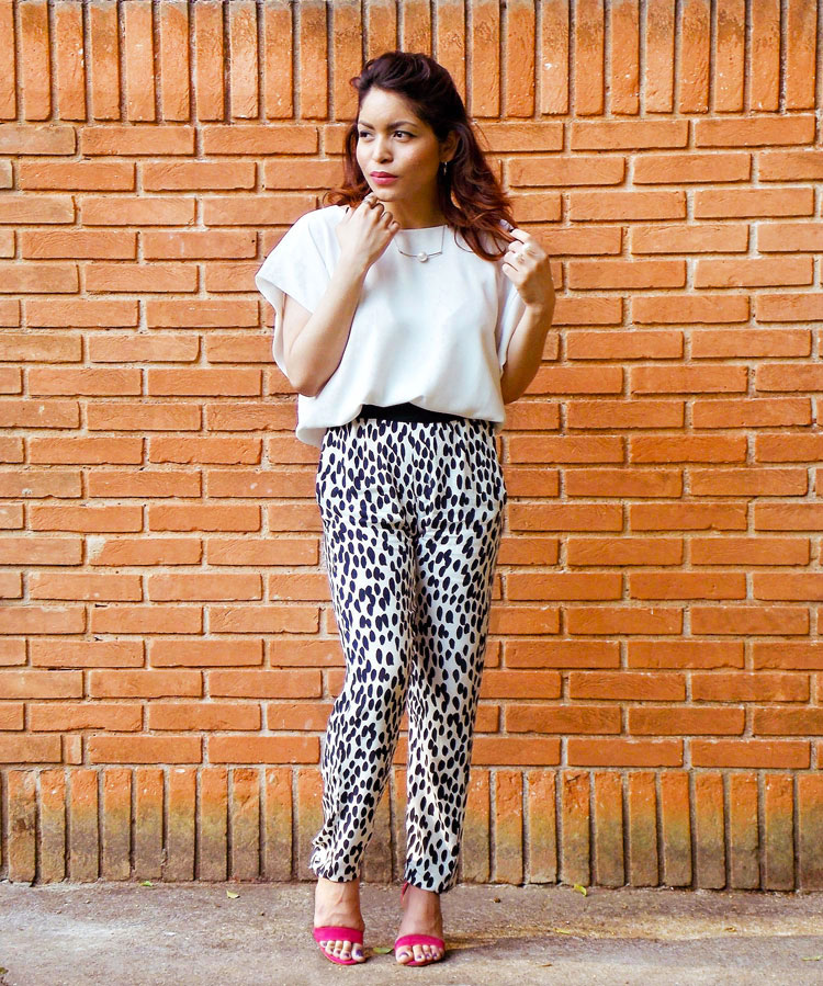 Animal-Printed-Trousers_Tulips&Heels