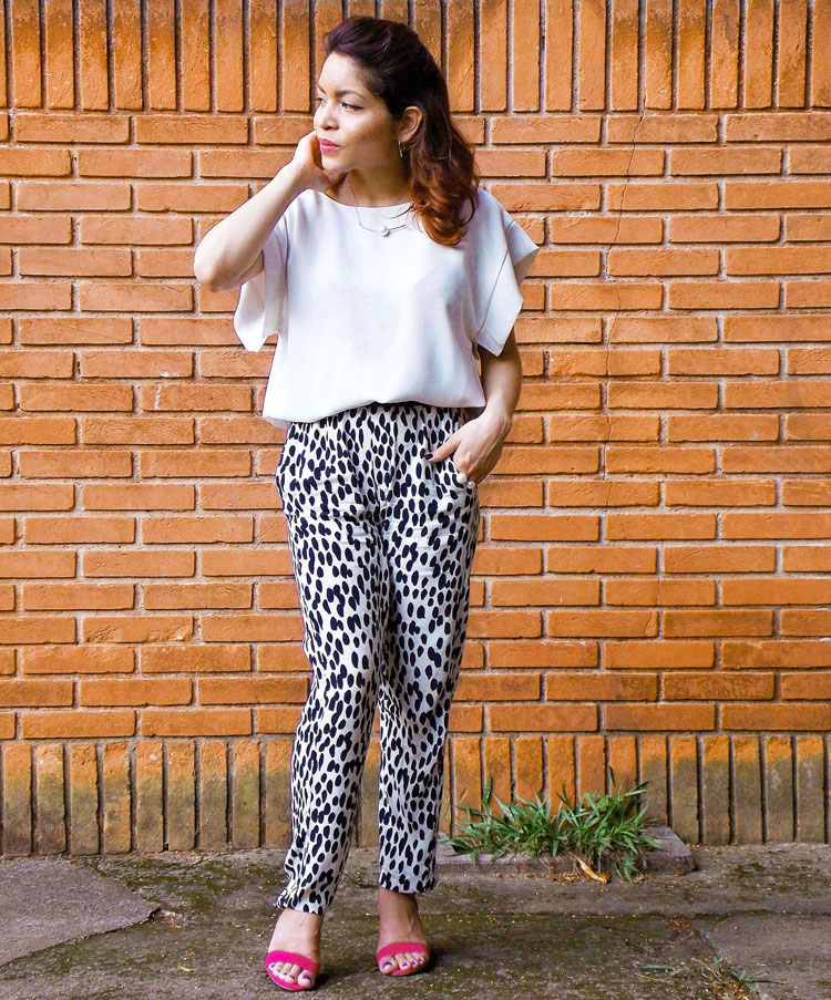 Animal_printed_pants_Tulips&Heels_Blog