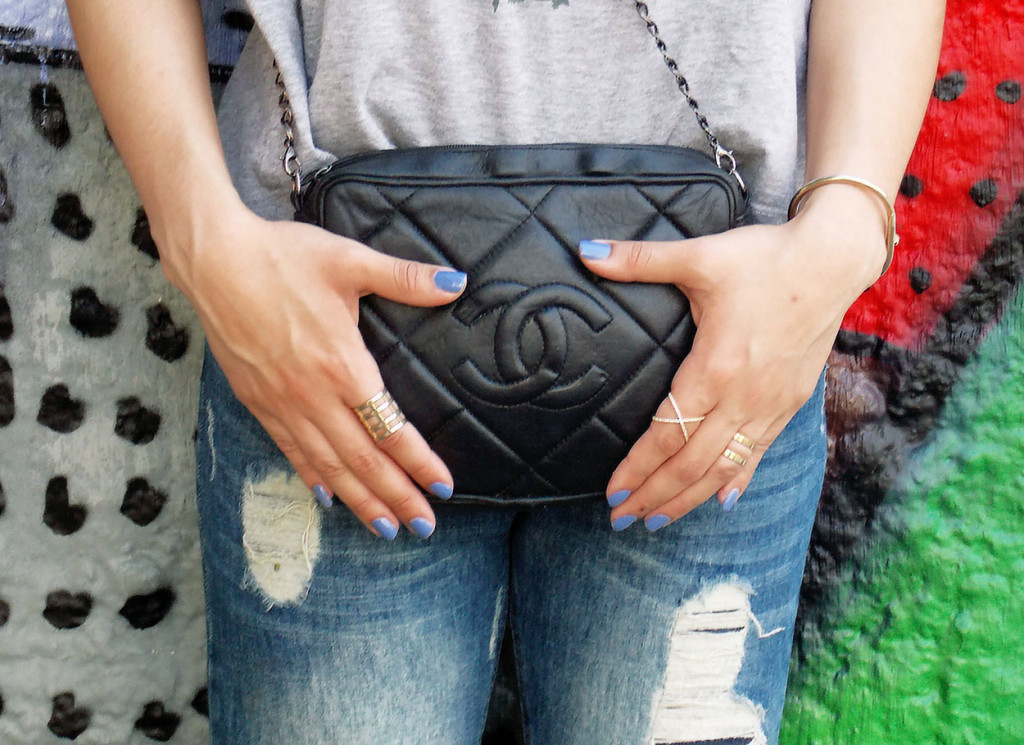 chanel_bag_detail