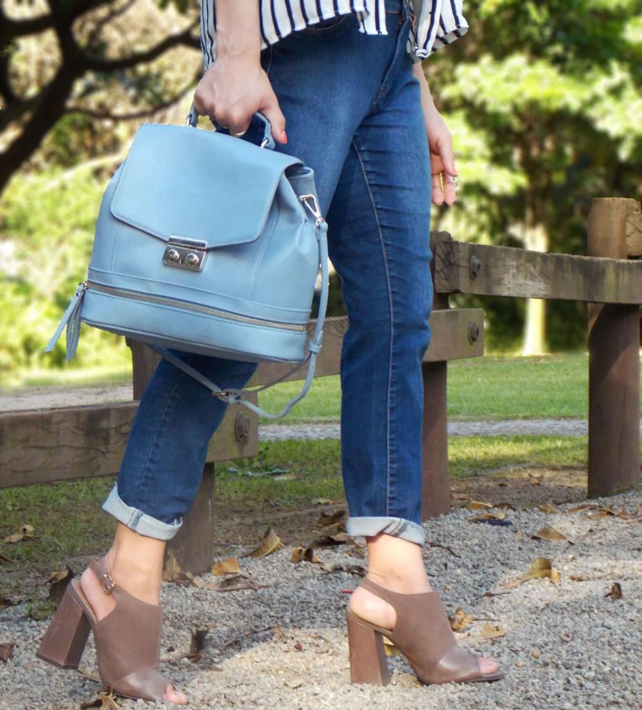 accessories_detail