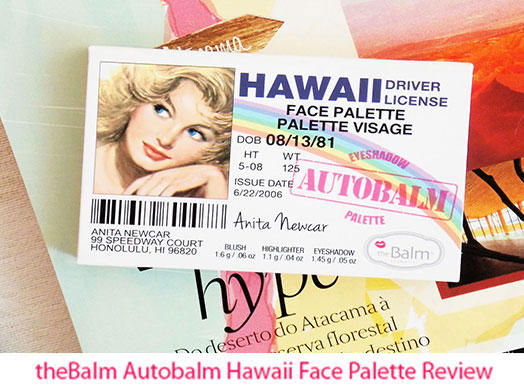 HAWAII_PALETTE