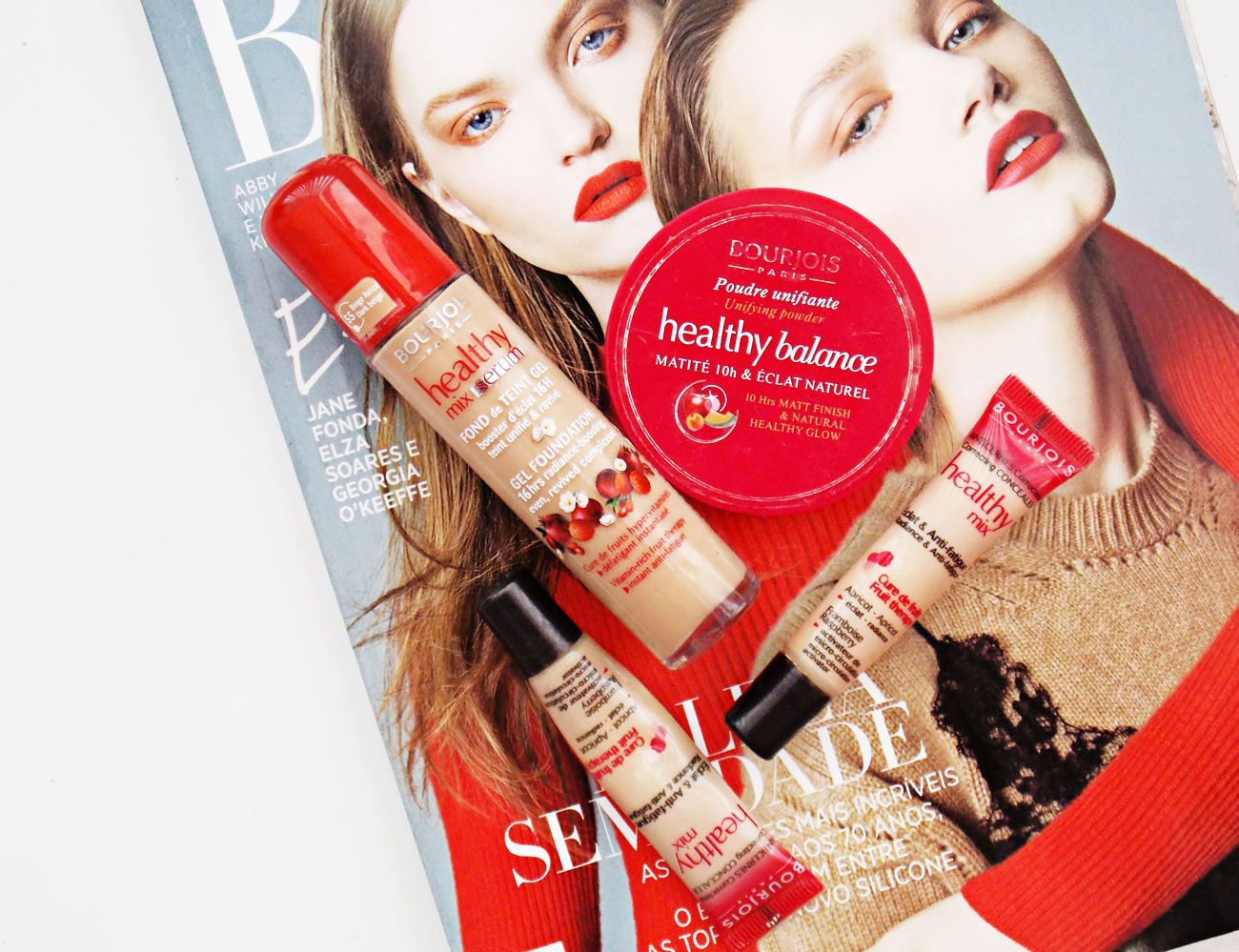 BOURJOIS_HEALTHY_MIX-REVIEW