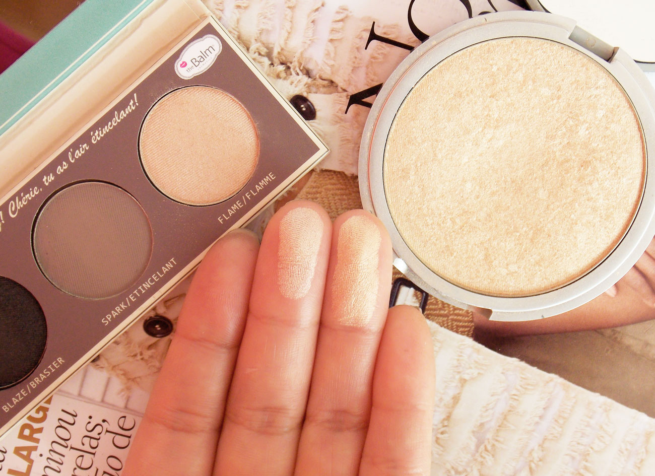 thebalm-SMOKE-BALM-REVIEW