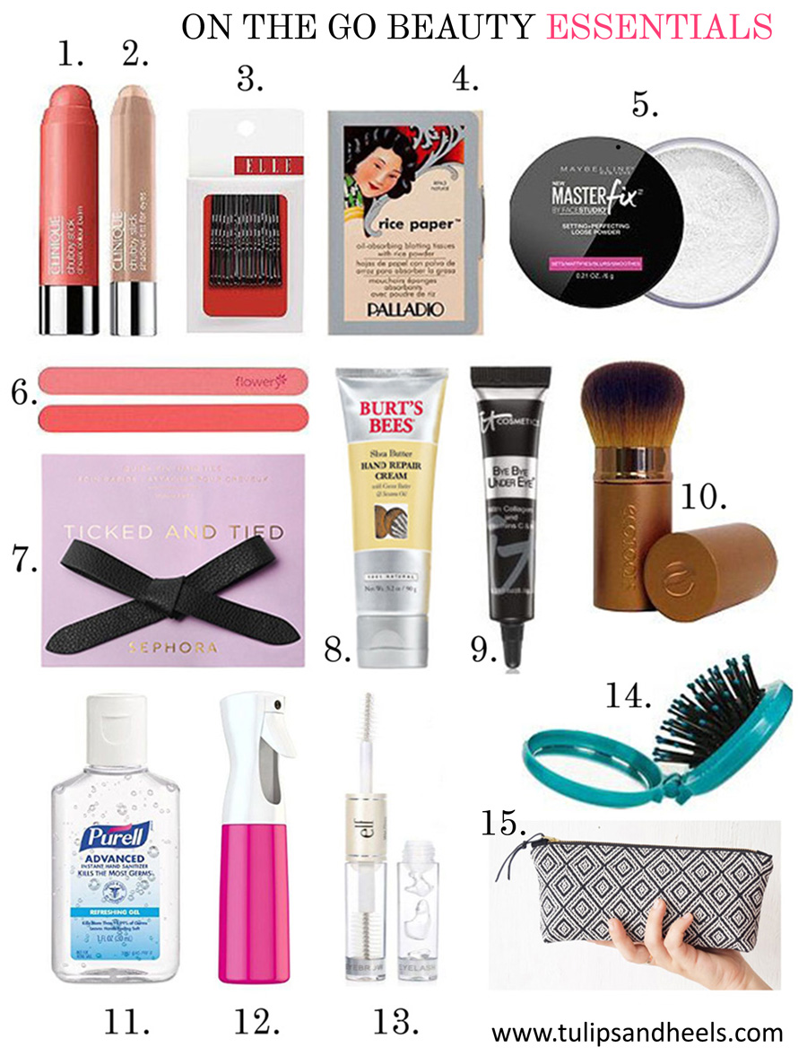 on-the-go-beauty-essentials