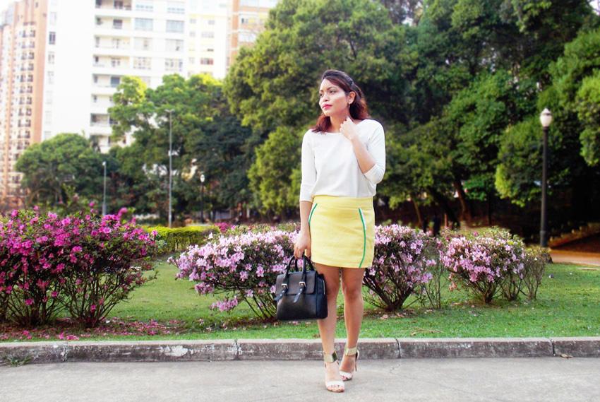 yellow_skirt_4