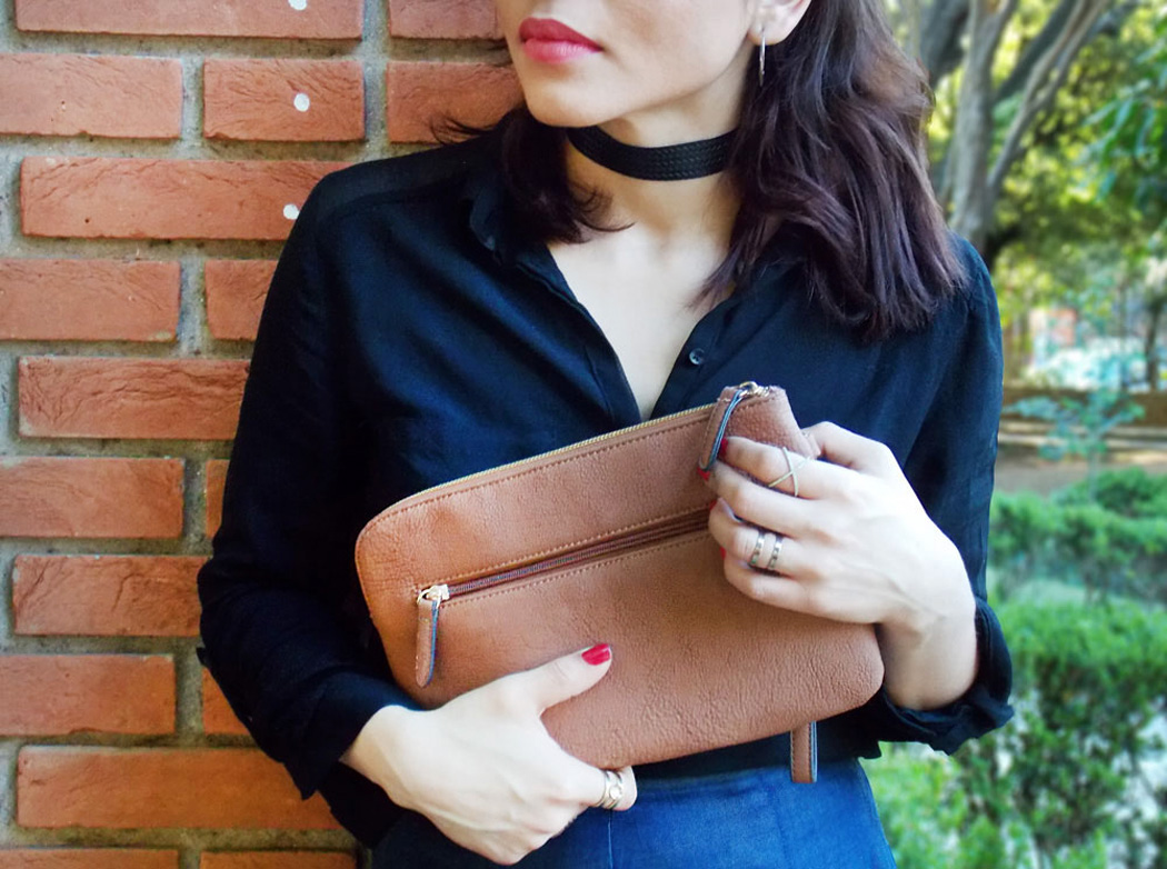 culottes-outfit-detail