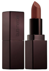 laura-mercier-creme-smooth-lip-colour-in-rich-warm-chocolate