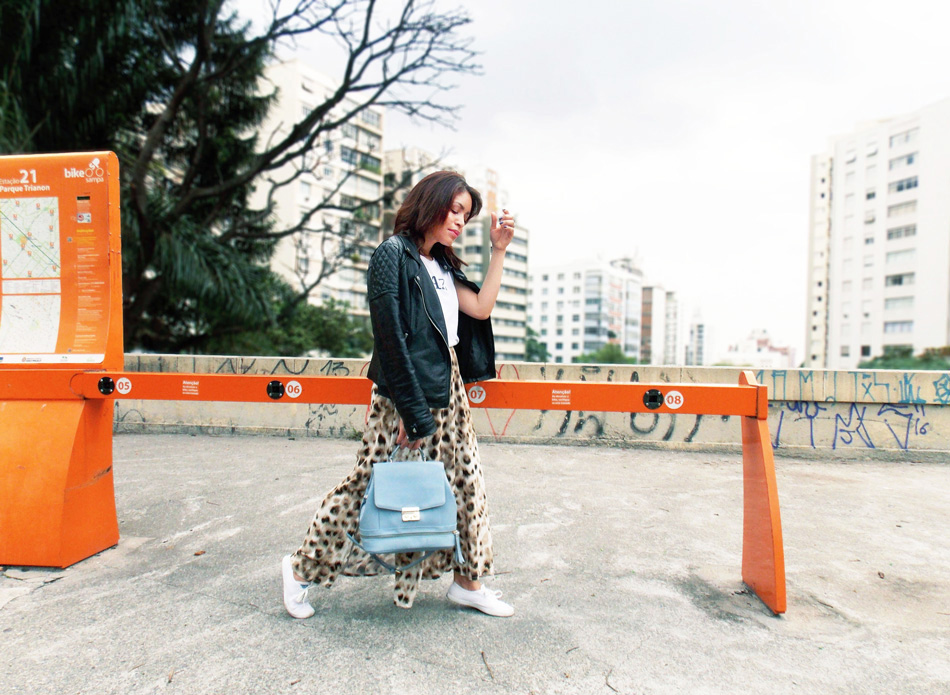 maxi_skirt_3