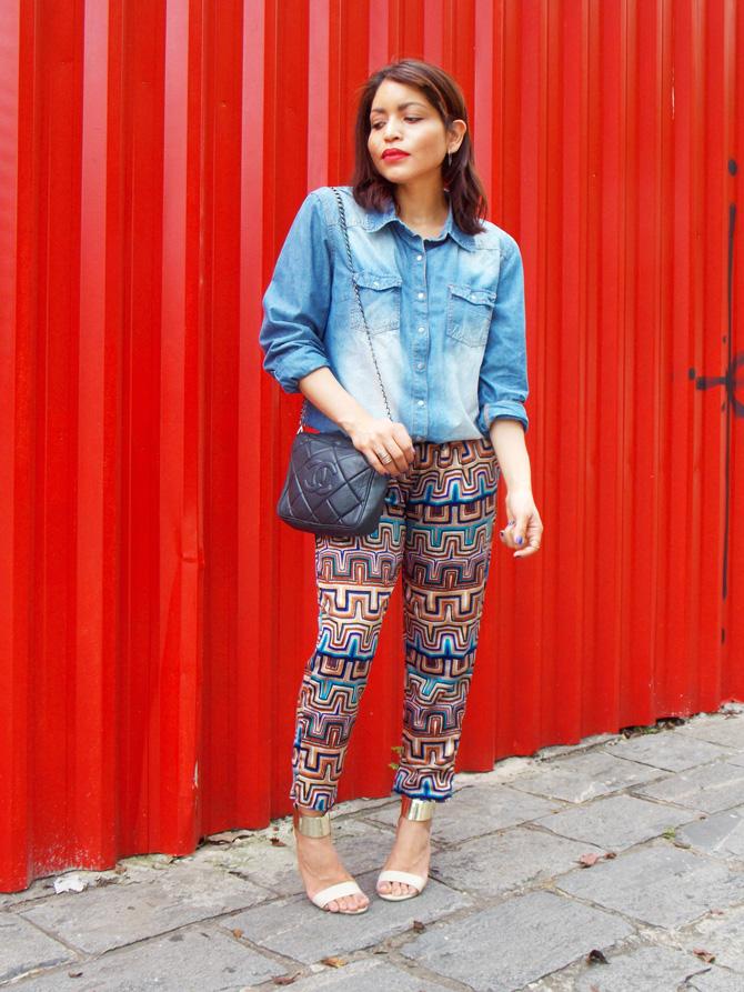 printed-pants-2